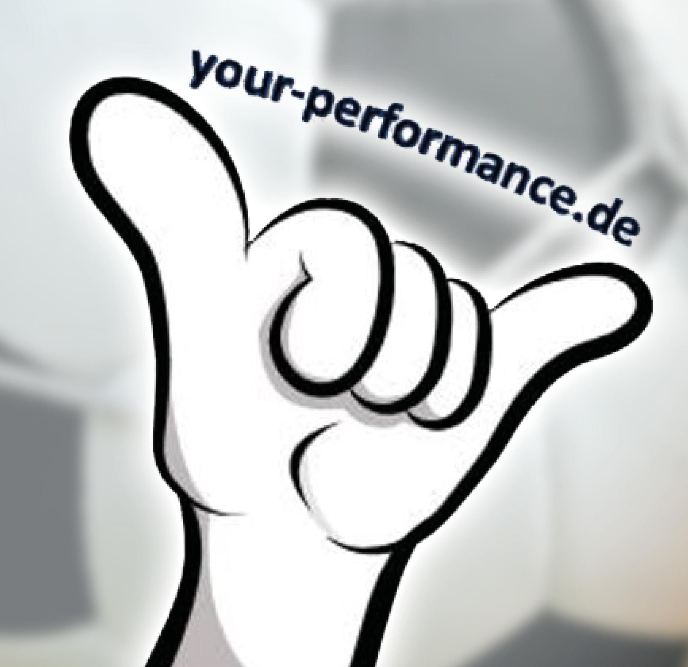 Logo mit Hintergrund 1