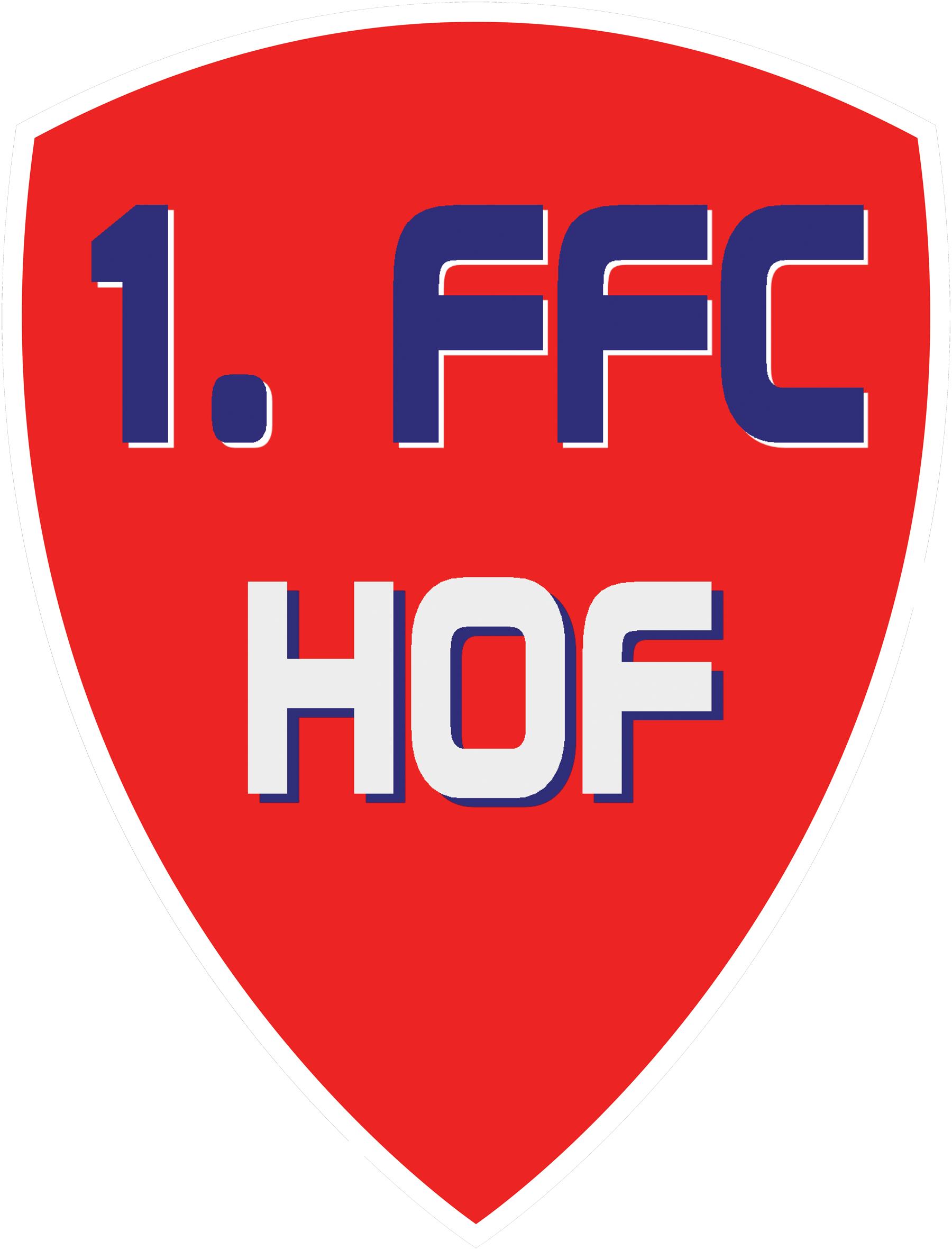 Logo_1.FFCHOF