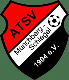 atsv münchberg schlegel